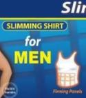 Faja Camisa Hombre Reductora Y Moldeadora Slim N Lift