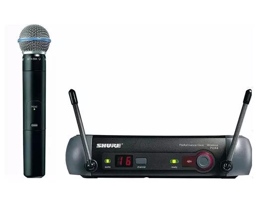 microfono9989898