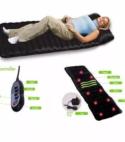 Colchon Colchoneta Masajeador + Obs Gym Pasiva Electrodos