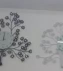 Reloj De Pared Diferentes Modelos