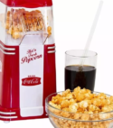 Crispetera Coca Cola Nostalgia