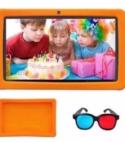 Tablet De 7 Con Gafas 3d St-720k Aplicaciones Educativas